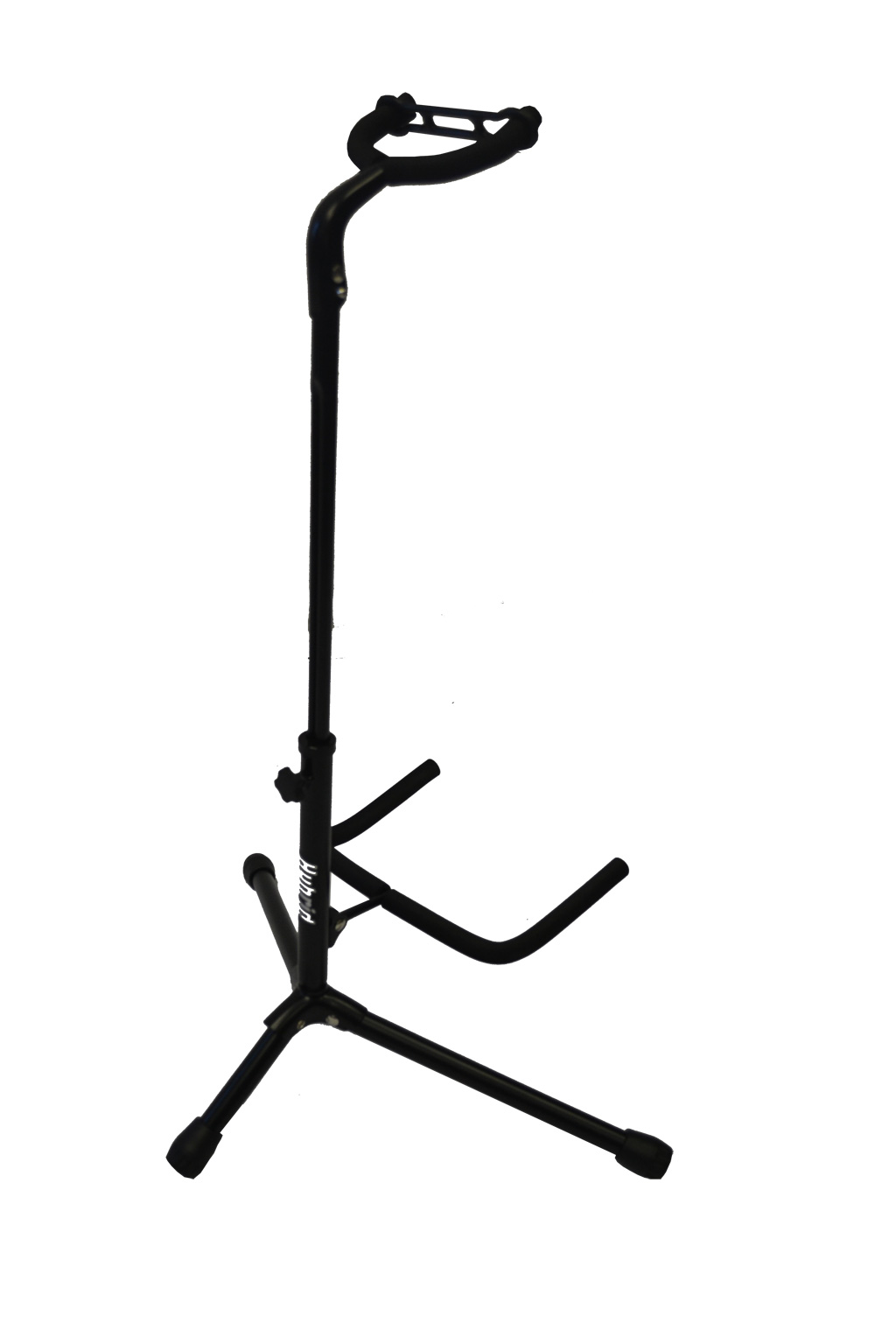 GS01_GUITAR_STAND