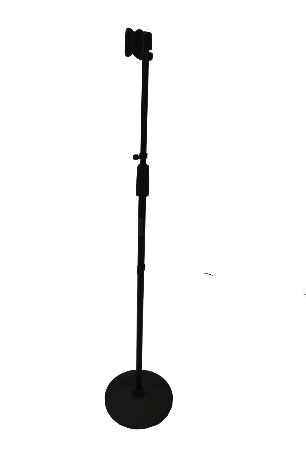 MS03_MIC_STAND