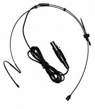 hybrid-hd004-headset-white-black~7942417