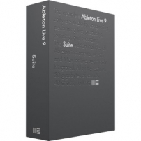 ableton-live-9-suite-box