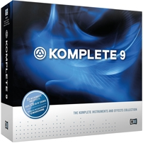 native_instruments_komplete_9_crossgrade