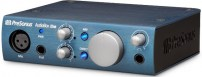 presonus-audiobox-ione