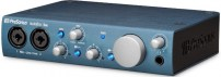 presonus-audiobox-itwo1